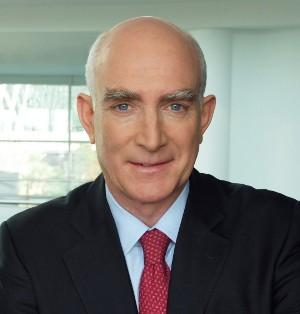 Hans <b>Wolfgang Kunz</b> - Giesecke & Devrient Unternehmensbereich - Government <b>...</b> - 18_Hans-Wolfgang-Kunz
