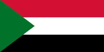 Sudan: Amerikanische Sanktionen werden gelockert