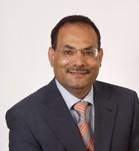 Abdulaziz Al-Mikhlafi