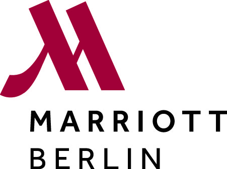Marriott_logo