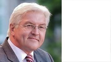 الدكتور شتاينماير رئيساً لألمانيا