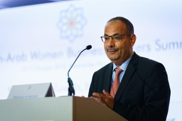 Tunesischer mann sucht deutsche frau